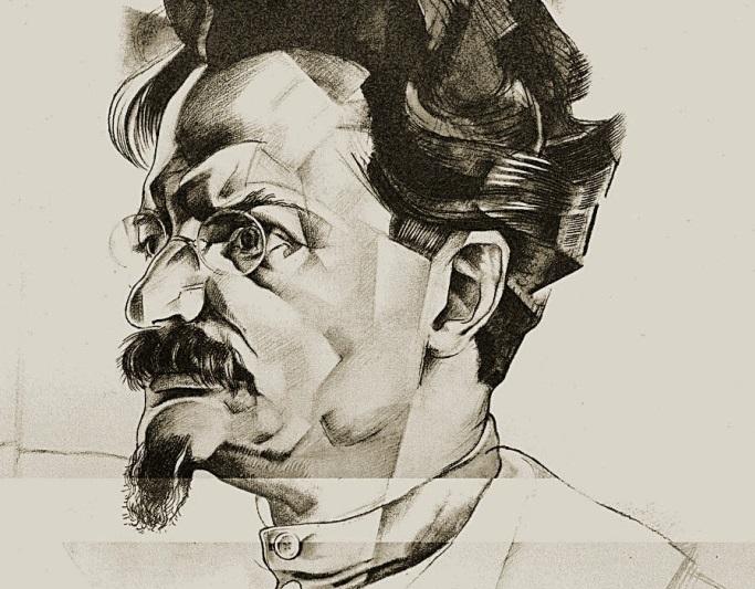 annenkov-trotsky2