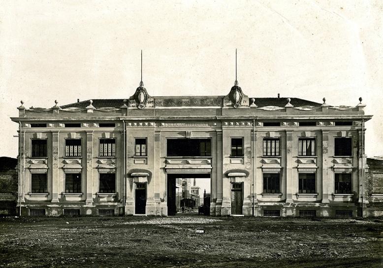 orsi_mangelli_palazzo_degli_uffici